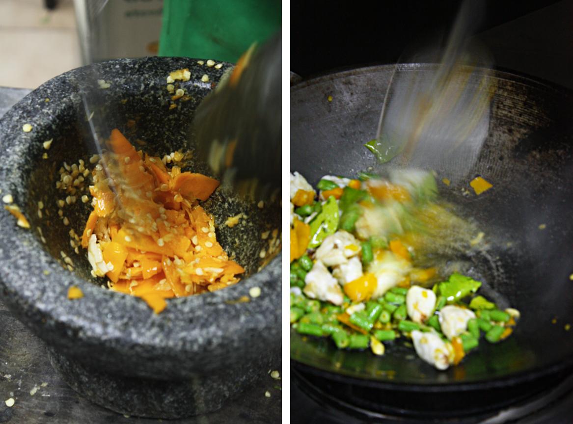 krua-apsorn-crab-stir-fry
