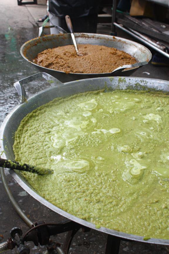 krua-apsorn-green-curry-starter