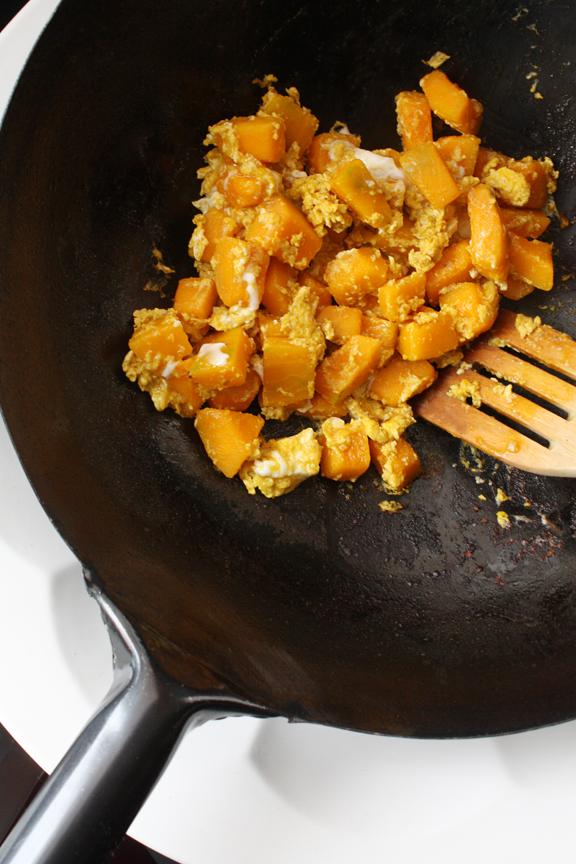 20130416-pumpkin-stir-fry
