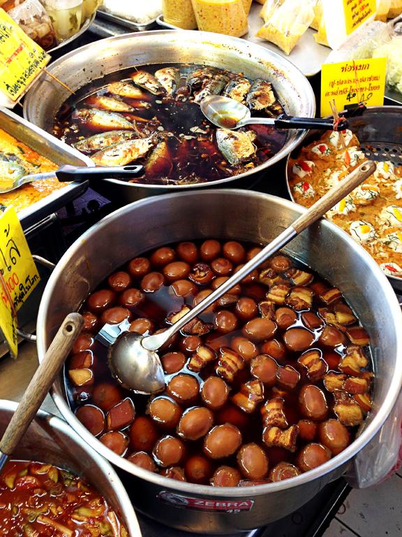 Bangkok Rice-Curry Shop-SheSimmers.com
