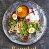 Bangkok: Recipes and Stories from the Heart of Thailand by Leela Punyaratabandhu