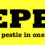 THEEPESTLE-banner-with-tagline